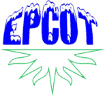 Epcot Systems and Services logo