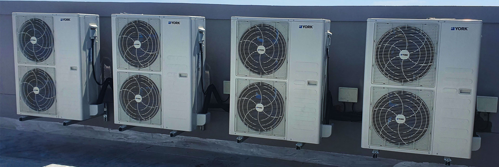 Banner image of Air Conditioner